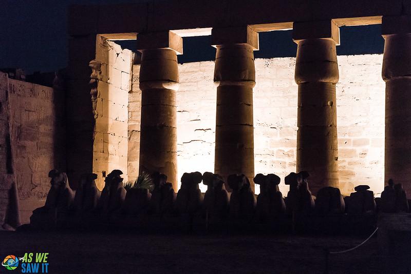 Karnak-Night-03344.jpg