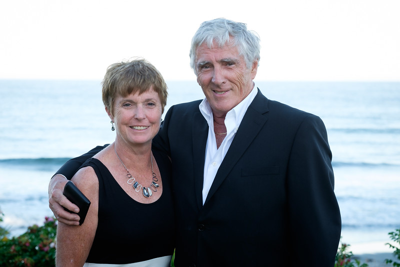 Craig and Meg (498 of 613).jpg
