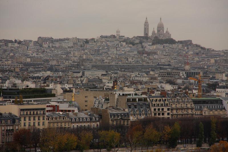 Paris 010.JPG