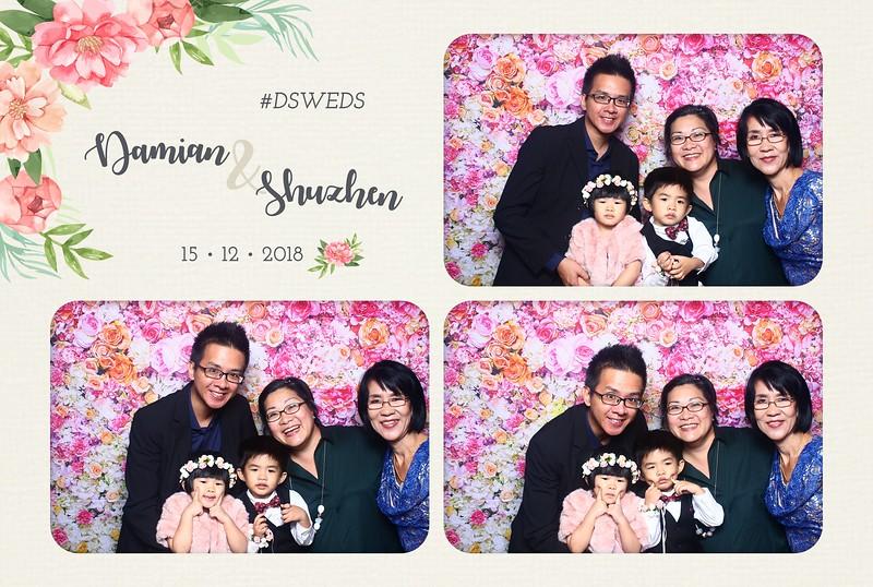 Vivid-with-Love-Wedding-of-Damian-&-Shuzhen-0018.jpg
