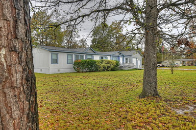17718 WOODED TRAIL