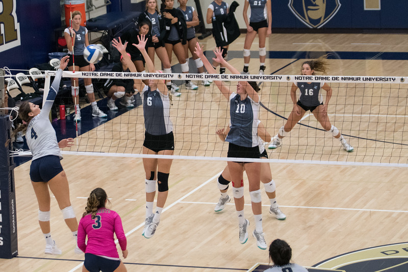HPU Volleyball-92162.jpg