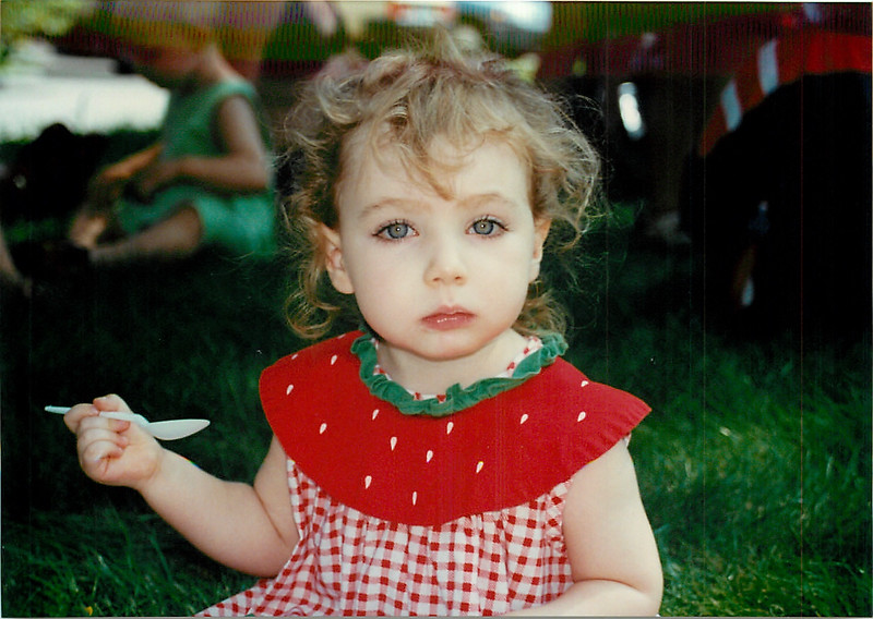 Strawberry dress!.jpg