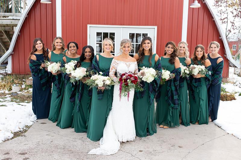 Blake Wedding-562.jpg