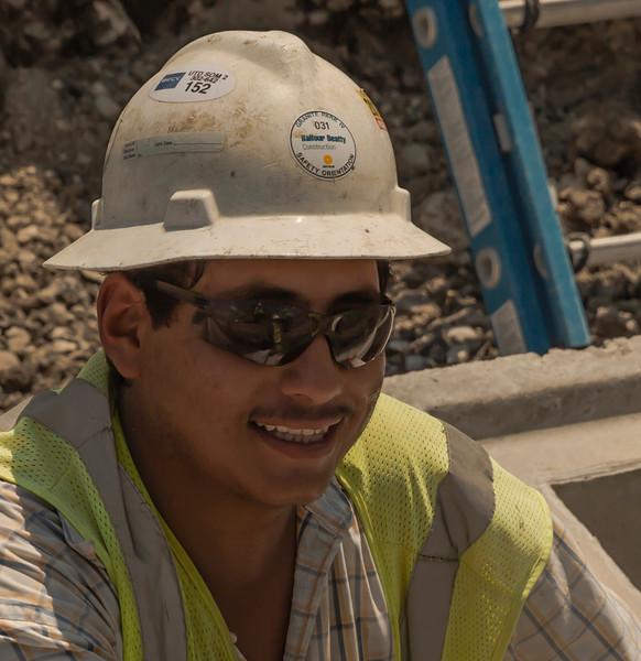 Worker-1-8319.jpg
