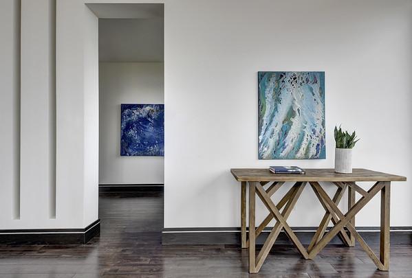 Blanton Design and Staging | Susannah Blanton: Pascal