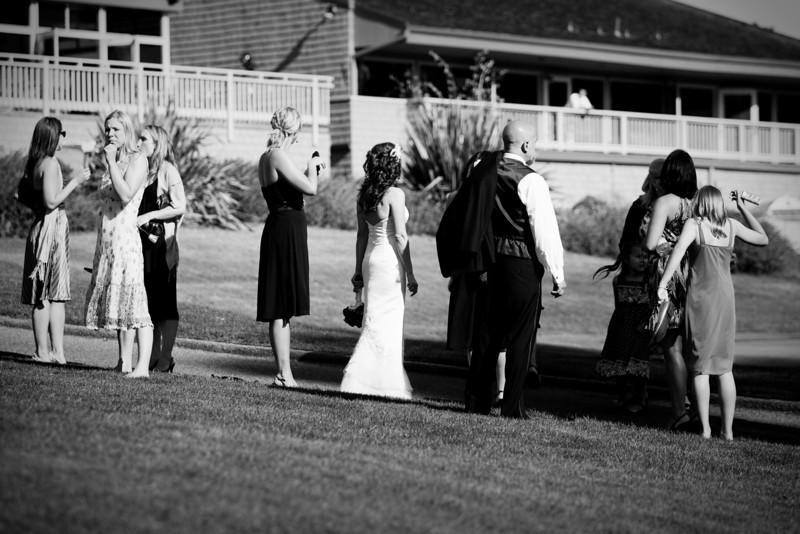 wedding-1228-2.jpg