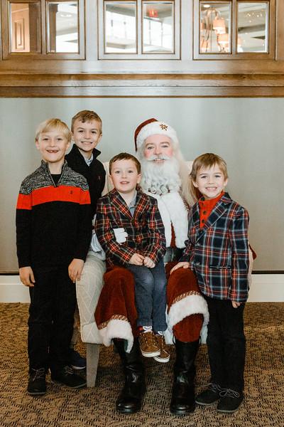 HBCC Santa (10).jpg