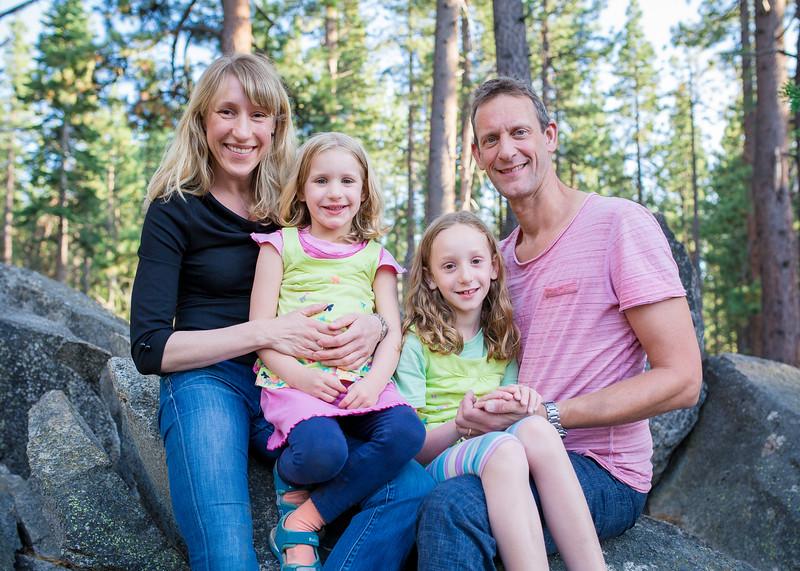 Keisters-in-Tahoe-2019-53.jpg