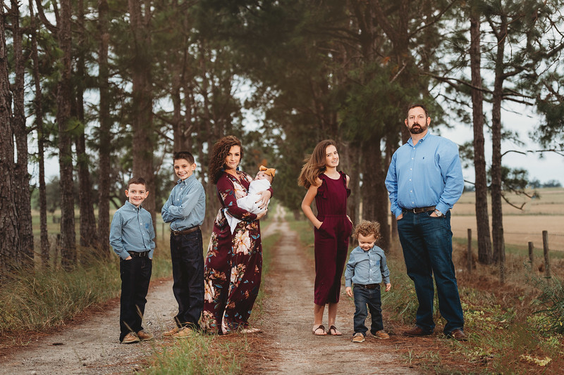 The Rowlands Thankgiving 2019 (4 of 74).jpg