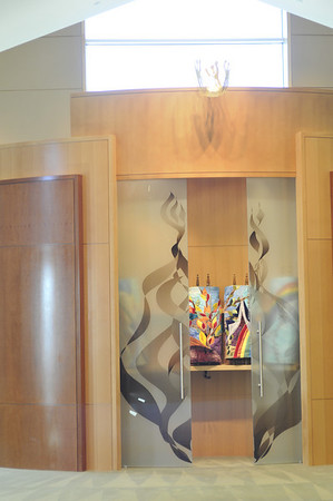TEMPLE BETH SHALOM 8.22.2008  FOR D WILSON
