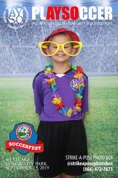 AYSO_Soccerfest_2019_Prints_ (30).jpg