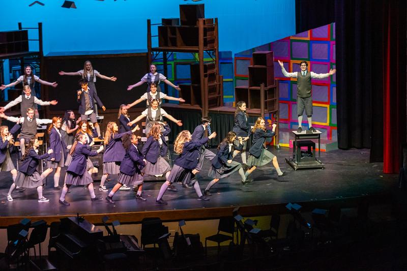 Matilda - Chap Theater 2020-286.jpg