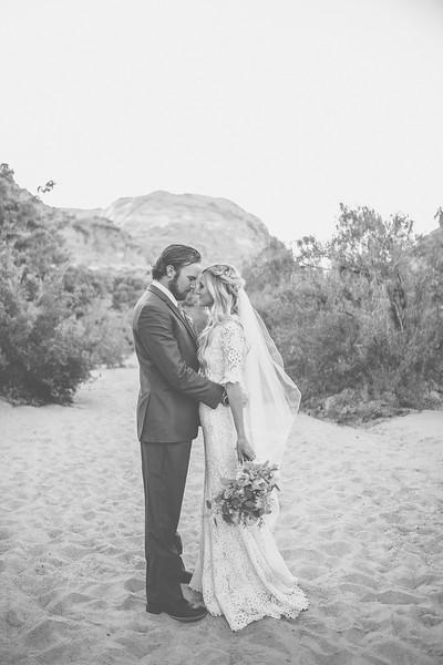 A+S Bridals-8.jpg
