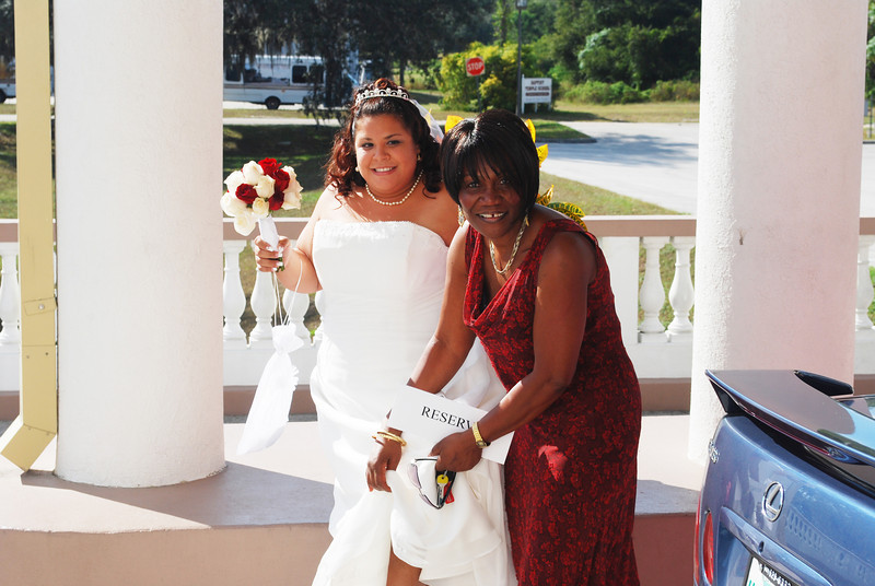 Wedding 10-24-09_0203.JPG