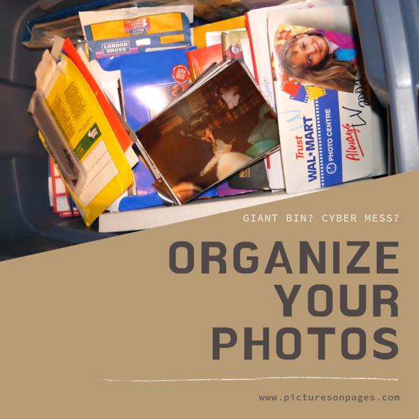 Organize your photos #2 copy.png