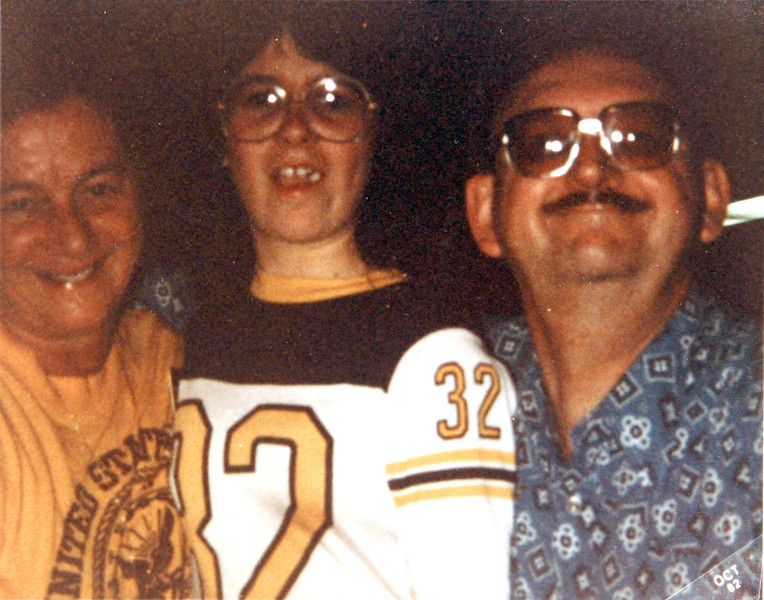 Uncle Jack, Aunt Donna, and Leanne.JPG