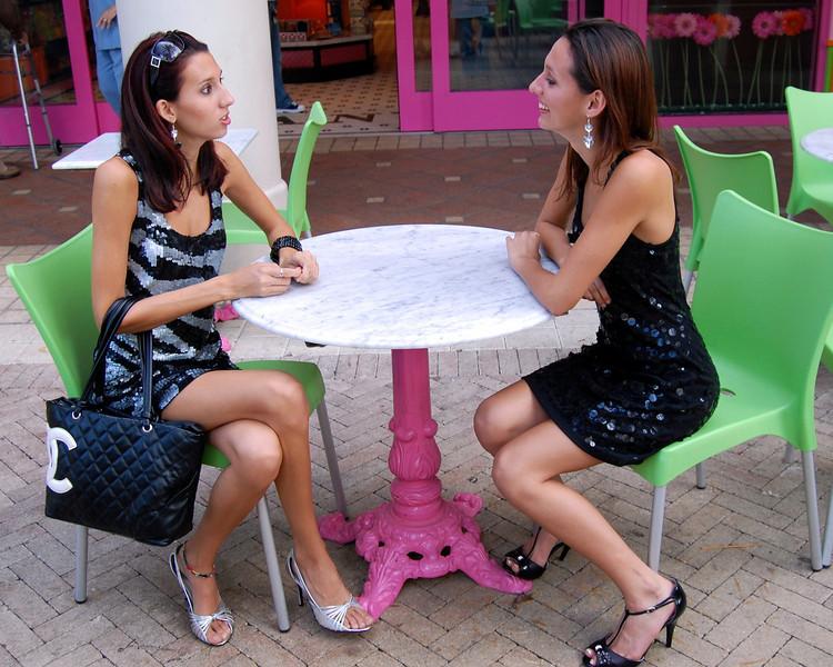 Sisters on Cool Green2.jpg