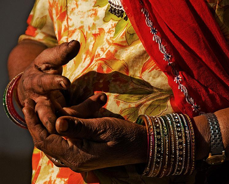 India-2010-0212A-66B.jpg