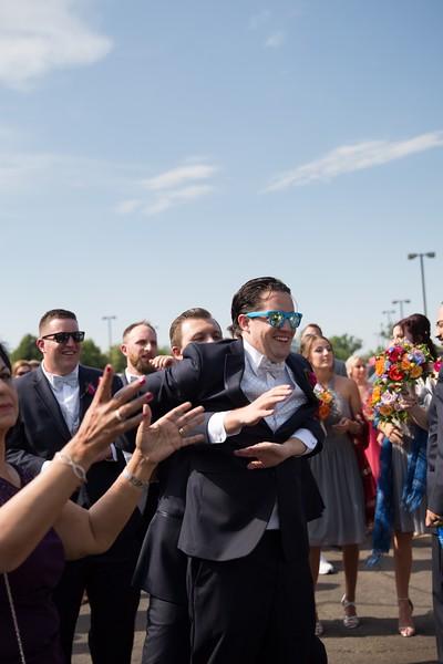 LeCapeWeddings Chicago Photographer - Renu and Ryan - Hilton Oakbrook Hills Indian Wedding -  472.jpg