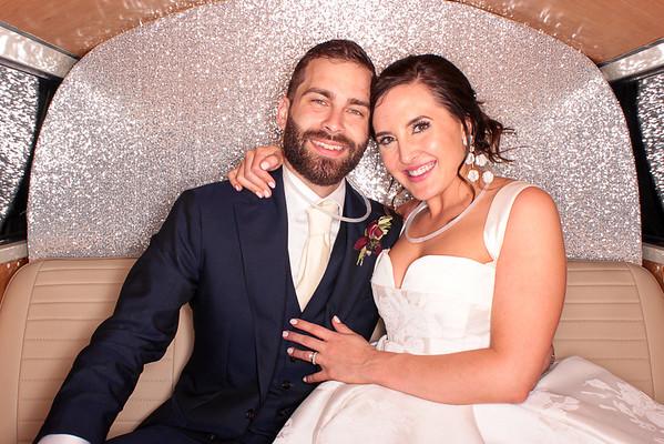 10-05 Jessica & Jake