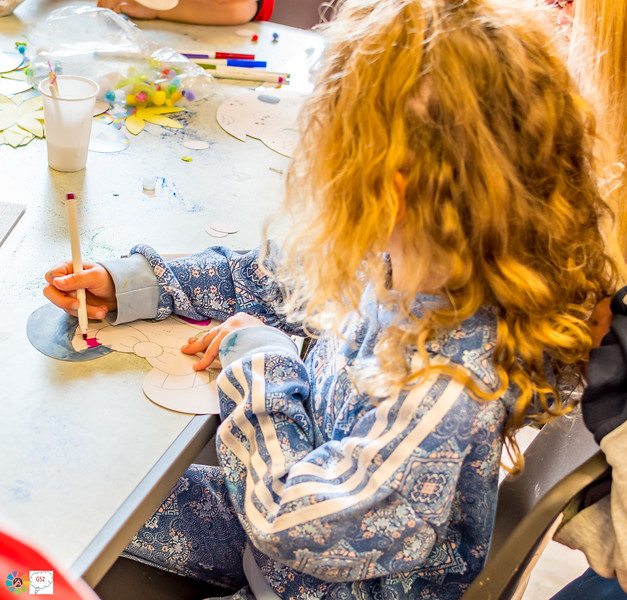 G52 Easter Funday 2019 (68 of 111).jpg
