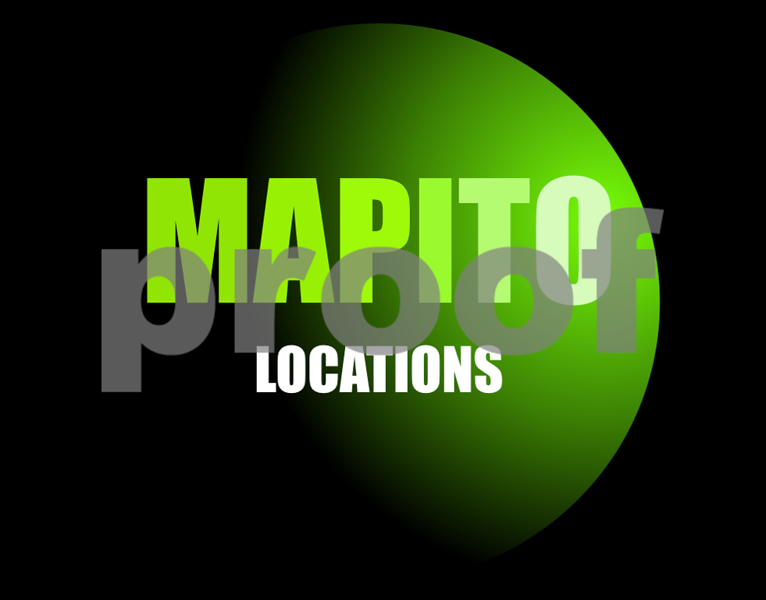 MAPITO LOCATION.png