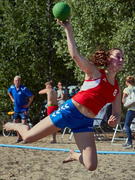 Molecaten NK Beach handball 2015 img 616.jpg