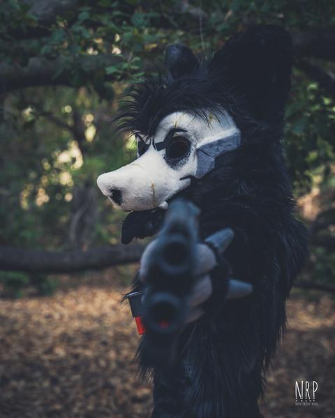 Reaper FurBBQ (46 of 78).jpg