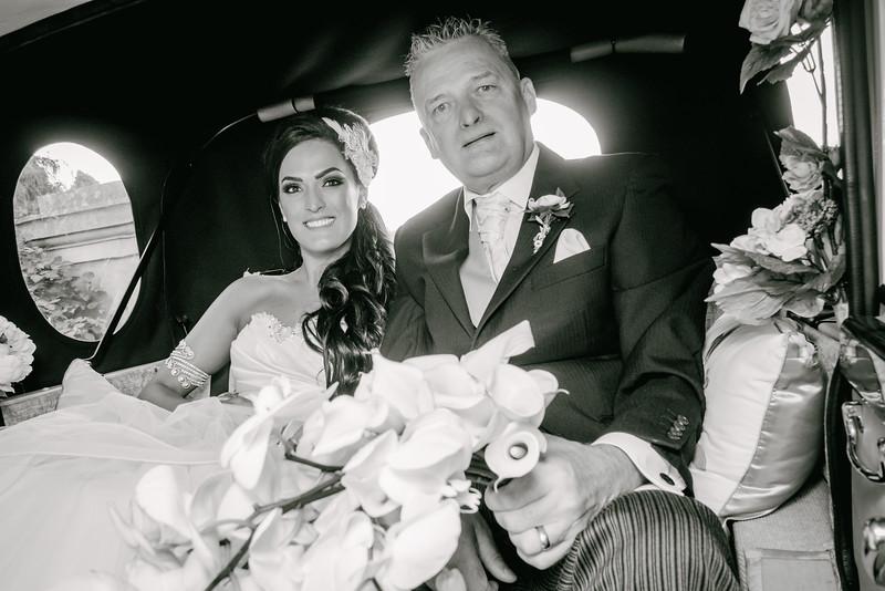 Blyth Wedding-52.jpg
