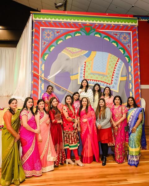 Indian National Day 2020 (Gala Dinner)-407.jpg