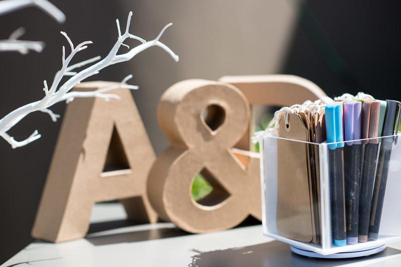 A&D Details-11.jpg