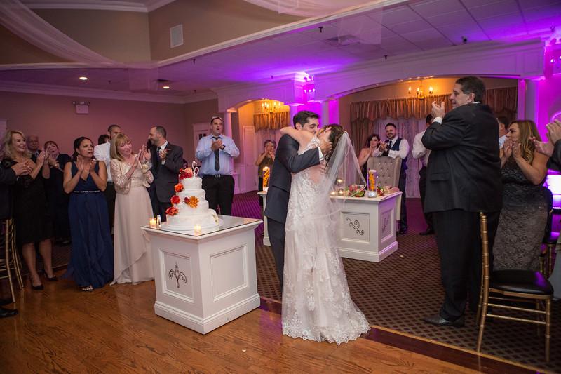 MRN_1495_Loriann_chris_new_York_wedding _photography_readytogo.nyc-.jpg.jpg