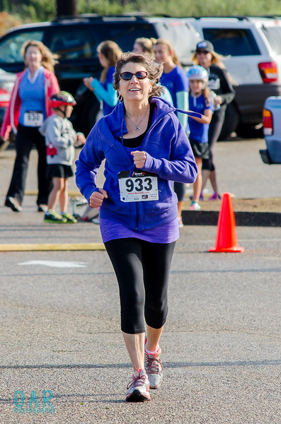 11.1.14 x Run for Love 5k-125.jpg