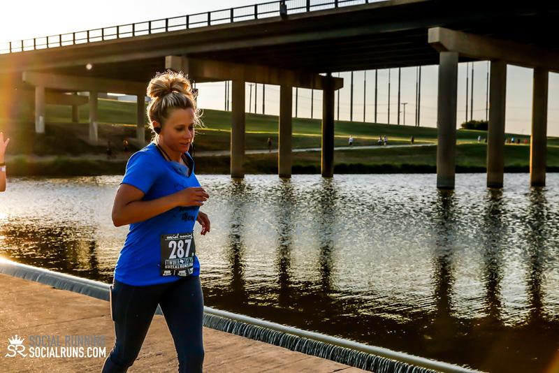 National Run Day 18-Social Running DFW-2032.jpg
