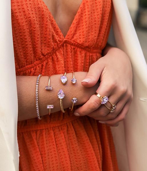 bracelet-violet.jpg