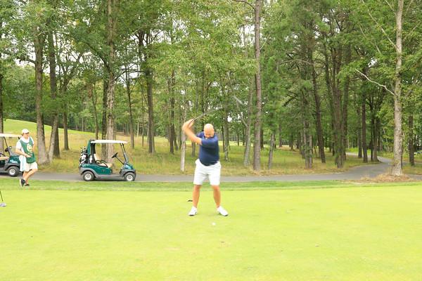 STFA Metedeconk National Golf Club 2019-1249.jpg