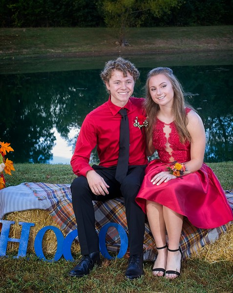 Greg Homecomming 20181006171024_MG_6734.jpg