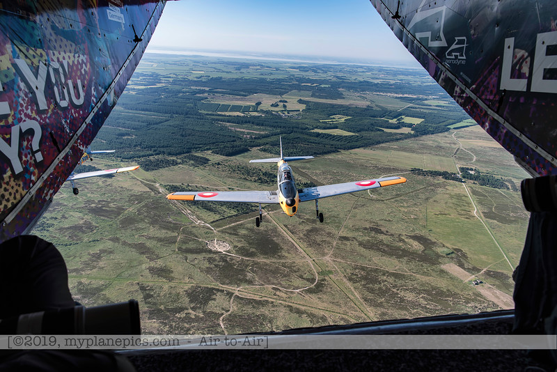 F20180608a085324_8361-de Havilland Canada DHC-1 Chipmunk-a2a-Danemark.JPG