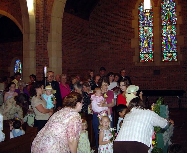 Easter 2006 (13).JPG