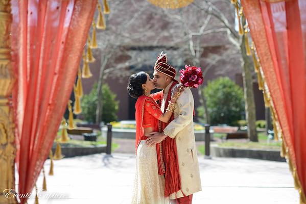 Shivangi & Rumi