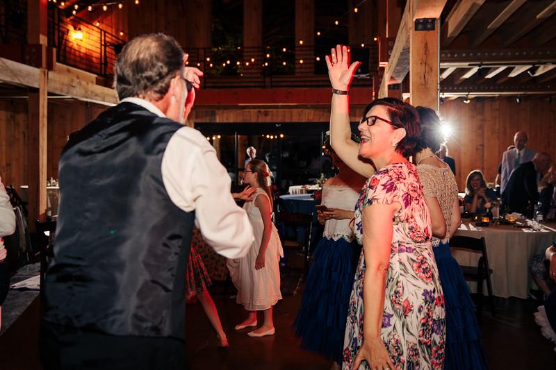 1012-CK-Photo-Fors-Cornish-wedding.jpg