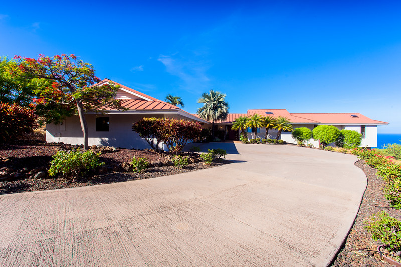 Kona Real Estate-5174.jpg