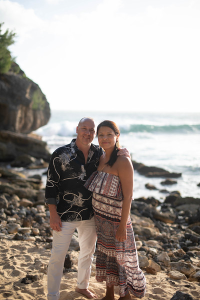 Kauai family photos-84.jpg
