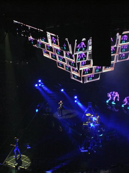 Muse Amsterdam 17-12-12 (36).jpg