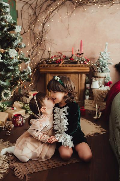 Eva Craciun 2019_Catalina Andrei Photography-31.jpg