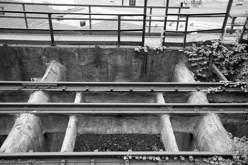 Hoover Mason Trestle-5.jpg