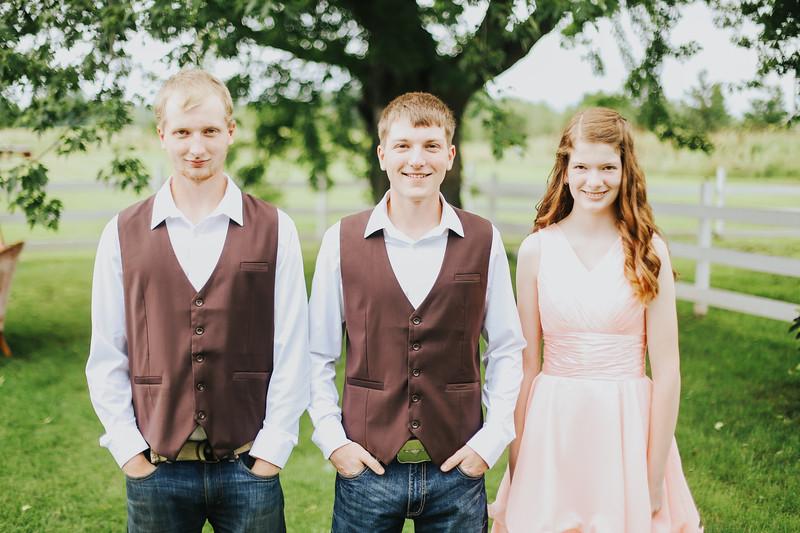 Krotz Wedding-46.jpg