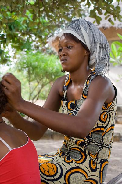 Senegal (6 of 242)