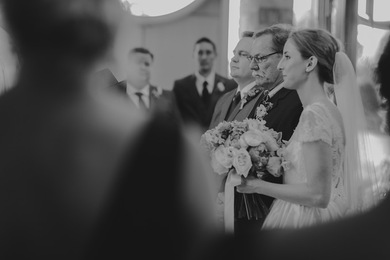 Amy+Andy_Wed-0312 (2).jpg
